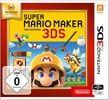 Super-Mario-Maker-Selects-Nintendo3DS-D