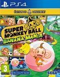 Super-Monkey-Ball-Banana-Mania-Launch-Edition-PS4-F