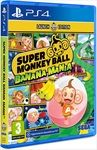 Super-Monkey-Ball-Banana-Mania-Launch-Edition-PS4-I