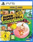 Super-Monkey-Ball-Banana-Mania-Launch-Edition-PS5-D