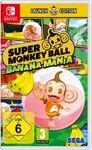 Super-Monkey-Ball-Banana-Mania-Launch-Edition-Switch-D