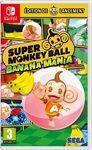 Super-Monkey-Ball-Banana-Mania-Launch-Edition-Switch-F