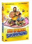 Superfantagenio-DVD-I