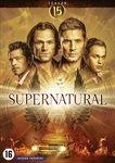 Supernatural-Saison-15-DVD-F