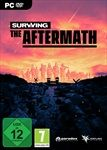 Surviving-the-Aftermath-Day-One-Edition-PC-D