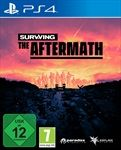 Surviving-the-Aftermath-Day-One-Edition-PS4-D