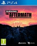 Surviving-the-Aftermath-Day-One-Edition-PS4-F