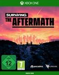 Surviving-the-Aftermath-Day-One-Edition-XboxOne-D