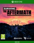 Surviving-the-Aftermath-Day-One-Edition-XboxOne-F