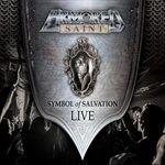 Symbol-of-Salvation-Live-62-CD