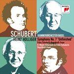 Symphony-No-7-Unfinished-Deutsche-TaenzeNonett-55-CD