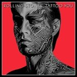 TATTOO-YOU-40TH-ANNIVERSARY-47-CD