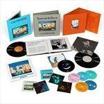 TEASER-AND-THE-FIRECAT-LTD-SUPER-DLX-BOX-36-Vinyl