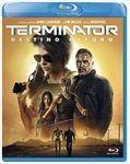 TERMINATOR-DESTINO-OSCURO-SB-2DI-1372-