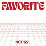 THE-3RD-ALBUM-REPACKAGE-FAVORITE-40-CD