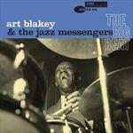 THE-BIG-BEAT-19-Vinyl