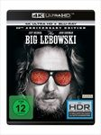 THE-BIG-LEBOWSKI-4K-UHD-1129-4K-D-E