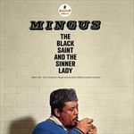 THE-BLACK-SAINT-AND-THE-SINNER-LADY-ACOUSTIC-S-26-Vinyl
