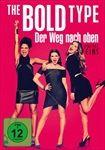 THE-BOLD-TYPE-STAFFEL-1-993-DVD-D-E