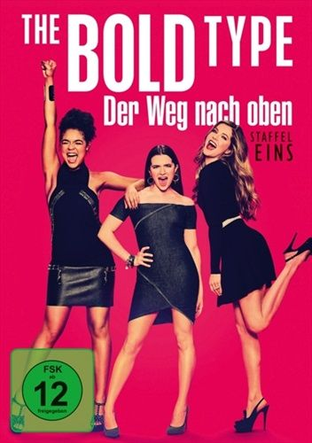 THE-BOLD-TYPE-STAFFEL-1-993-DVD-D-E