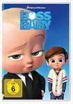THE-BOSS-BABY-1212-DVD-D-E