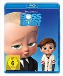 THE-BOSS-BABY-BLURAY-1213-Blu-ray-D-E