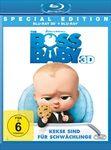 THE-BOSS-BABY-BLURAY-3D-BLURAY-707-Blu-ray-D-E