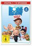 THE-BOSS-BABY-WIEDER-IM-GESCH-S1-DVD-ST-26-DVD-D