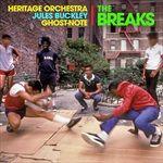 THE-BREAKS-6-CD