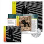 THE-BRIDGE-LTD-DELUXE-EDT-14-CD