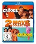 THE-CROODS-2-MOVIE-COLLECTION-BLURAY-35-Blu-ray-D