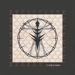 THE-CROSS-OF-CHANGES-180G-VINYL-13-Vinyl