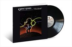 THE-DUDE-51-Vinyl