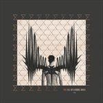 THE-FALL-OF-A-REBEL-ANGEL-180G-VINYL-19-Vinyl