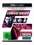 THE-FAST-AND-THE-FURIOUS-TOKYO-DRIFT-4K-UHD-1131-4K-D-E