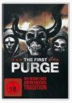 THE-FIRST-PURGE-1275-DVD-D-E
