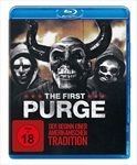 THE-FIRST-PURGE-1277-Blu-ray-D-E