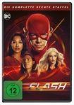 THE-FLASH-STAFFEL-6-42-DVD-D
