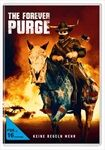 THE-FOREVER-PURGE-63-DVD-D