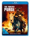 THE-FOREVER-PURGE-BLURAY-62-Blu-ray-D