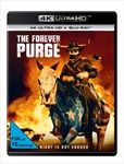THE-FOREVER-PURGE-UHD-61-UHD-D