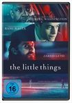 THE-LITTLE-THINGS-13-DVD-D