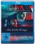 THE-LITTLE-THINGS-BLURAY-14-Blu-ray-D