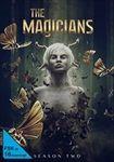 THE-MAGICIANS-STAFFEL-2-648-DVD-D-E