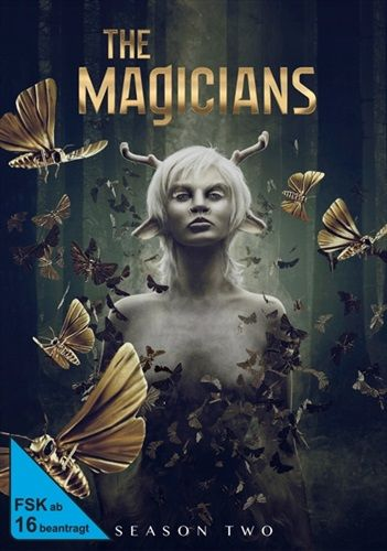 THE-MAGICIANS-STAFFEL-2-648-DVD-D-E