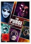 THE-PURGE-5-MOVIE-COLLECTION-60-DVD-D