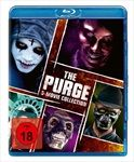 THE-PURGE-5-MOVIE-COLLECTION-BLURAY-59-Blu-ray-D