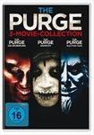 THE-PURGE-TRILOGY-1262-DVD-D-E