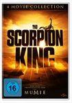 THE-SCORPION-KING-1-4-1260-DVD-D-E
