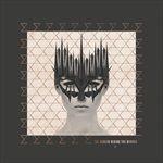 THE-SCREEN-BEHIND-THE-MIRROR-180G-VINYL-15-Vinyl